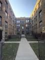 3822 Kedzie Avenue - Photo 1