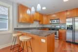 2237 Washington Boulevard - Photo 3