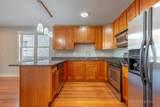 2237 Washington Boulevard - Photo 4