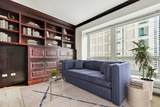 57 Delaware Place - Photo 14