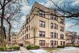 1919 Estes Avenue - Photo 1