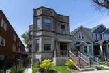 4734 Hermitage Avenue - Photo 1