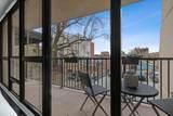 1540 La Salle Drive - Photo 12