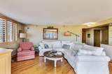 33 Delaware Place - Photo 11