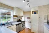 32 Rohlwing Road - Photo 6