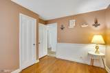 32 Rohlwing Road - Photo 10
