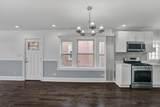 8232 Ridgeland Avenue - Photo 12