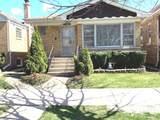 3351 Nagle Avenue - Photo 1