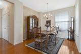 12803 Cold Springs Drive - Photo 13