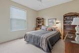 12803 Cold Springs Drive - Photo 22