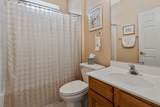 12803 Cold Springs Drive - Photo 23