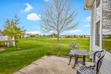 12803 Cold Springs Drive - Photo 25