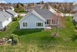 12803 Cold Springs Drive - Photo 27