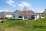 12803 Cold Springs Drive - Photo 5