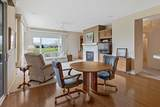 12803 Cold Springs Drive - Photo 9