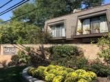 1809 Tanglewood Drive - Photo 17