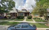 5526 Linder Avenue - Photo 1