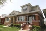 4118 Menard Avenue - Photo 1