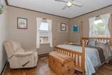 1429 Cleary Avenue - Photo 13