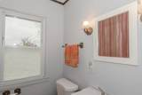 1429 Cleary Avenue - Photo 14
