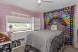 1429 Cleary Avenue - Photo 15