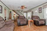 1429 Cleary Avenue - Photo 4