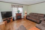 1429 Cleary Avenue - Photo 6