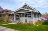 930 Lombard Avenue - Photo 1