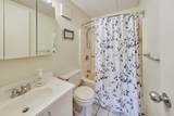 2020 St. Johns Avenue - Photo 11
