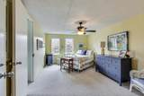 2020 St. Johns Avenue - Photo 10