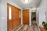 4410 29th Road - Photo 2