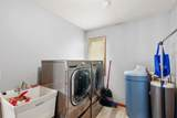 4410 29th Road - Photo 11