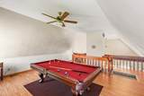 4410 29th Road - Photo 14