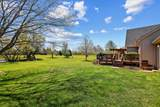 4410 29th Road - Photo 26