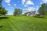 4410 29th Road - Photo 29