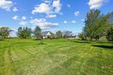 4410 29th Road - Photo 30