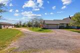 4410 29th Road - Photo 31