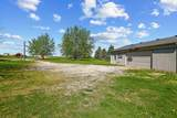 4410 29th Road - Photo 32