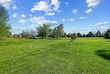 4410 29th Road - Photo 35