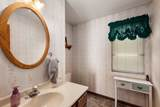 4410 29th Road - Photo 10