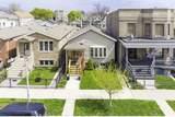 4417 Emerald Avenue - Photo 1