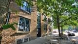 2611 George Street - Photo 1