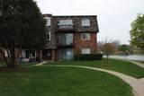 9371 Bay Colony Drive - Photo 2
