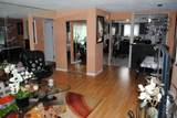 9371 Bay Colony Drive - Photo 3