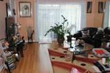 9371 Bay Colony Drive - Photo 4