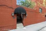 807 Wolfram Street - Photo 1