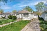 18531 Glen Oak Avenue - Photo 1