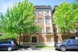 5114 Woodlawn Avenue - Photo 1