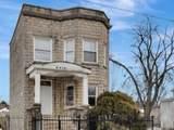 6917 Carpenter Street - Photo 1