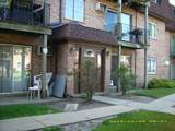 107 Dundee Road - Photo 1
